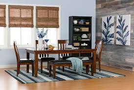 Living And Dining Room Furniture Ralene Dining Table Living Spaces