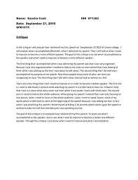 self perception essays term paper warehouse place self perception essay of time
