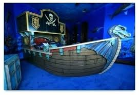 pirate themed bedroom pirate bedroom decorations pirate bedroom decorations pirate room accessories pirate themed bedroom decor pirate