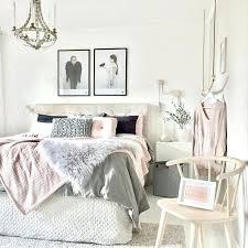 tumblr bedroom inspiration.  Tumblr Teenage Bedroom Inspiration For Bedrooms Charming On  With Best Ideas 2   Inside Tumblr Bedroom Inspiration D