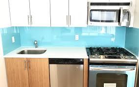 tile and backsplash s gray and white glass backsplash mini tile backsplash