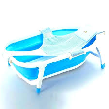 collapsible bathtub baby edin info
