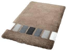 s modern bath rugs mid century