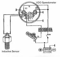 vdo wiring diagram for tachometer images wire tachometer wiring vdo tachometers wiring diagram vdo wiring diagrams