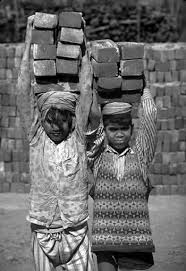 icse english essay picture composition an approach to icse english child labour in