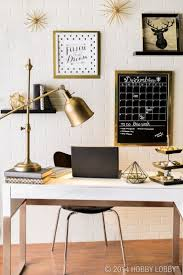 home office decor ideas. Inspirational Office Decor 25 Great Home Ideas L