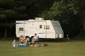 rv al s how much does it cost to a travel trailer in alberta