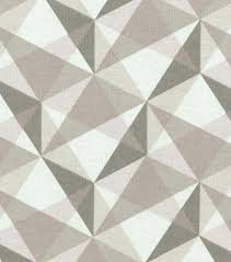 nate berkus home decor print fabric prism joann