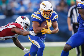 Fantasty Football How To Handcuff The Right Running Back
