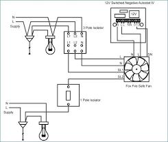 extraordinary wiring bathroom fan with light adding bathroom fan bathroom exhaust fan wiring diagram extraordinary wiring bathroom fan with light wiring bathroom fan light diagram wiring diagram bathroom extractor fan