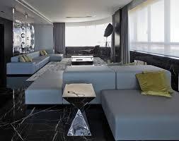 white tile floor living room. Brilliant Floor Black And White Ceramic Floor Tile With Contemporary  Living Room Design With White Tile Floor Living Room