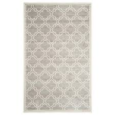 awesome outdoor rug ikea or area rugs runner outdoor rugs round outdoor rugs outdoor rug 76 beautiful outdoor rug ikea