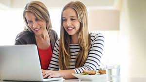 Top 5 Business Ideas For Teenagers