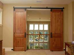 rustic hardware barn doors how to build a sliding door with contemporary  throughout give your house