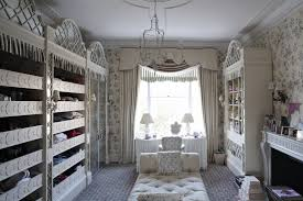57 Best Interior Designers Images On Pinterest  Asian Changing Rooms Interior Designers