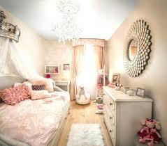 lighting for teenage bedroom. Related Post Lighting For Teenage Bedroom