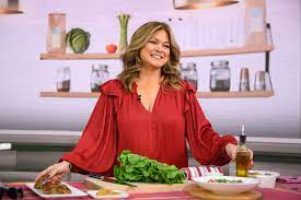 Valerie Bertinelli Opens Up About How ...