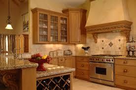 design of kitchen tiles. design of kitchen tiles e