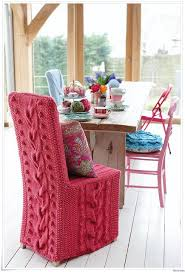love the cable knit slipcover and a great color i so want this where to get