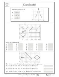 Ordered Pairs and Coordinate Plane Worksheets as well Coordinate Worksheets additionally Graphing Worksheets   Graphing Worksheets for Practice also Christmas Math Worksheets in addition 10 best COORDINART images on Pinterest   Math middle school moreover Math Coloring   Coloring Squared besides Graph points on the coordinate plane to solve real world and moreover Plot Points on a Grid   Snowflake Coordinates   Math  Students and as well Graphing Worksheets   Graphing Worksheets for Practice also Ordered Pairs and Coordinate Plane Worksheets together with . on 5th grade coloring math worksheets coordinates