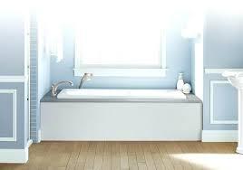built in bathtub ideas bathing bathroom built in bathtubs built in bathtub designs built in bathtub
