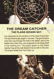 Dream Catchers Purpose Dream Catcher Purpose pin trina marshall on dreamcatchers 100 3