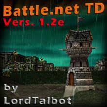 warcraft iii the frozen throne games gamebanana