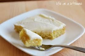 vanilla texas sheet cake white texas sheet cake life in the lofthouse