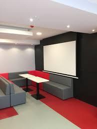 cinema room furniture. School Cinema Room Furniture