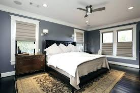 wall sconce for bedroom wall sconce bedroom wall lights pleasing wall sconces bedroom and also bedroom