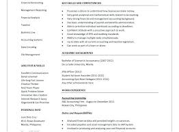 Acting Resume Template For Microsoft Word Best of Acting Resume Template For Microsoft Word Useful Format Best Ideas