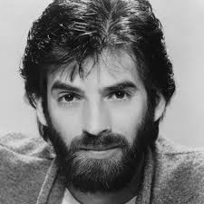 mark leggett 🤷🏻 ♂ on the greatest trick david  mark leggett 🤷🏻 ♂ on the greatest trick david copperfield ever pulled was releasing 20 albums over 43 years as kenny loggins