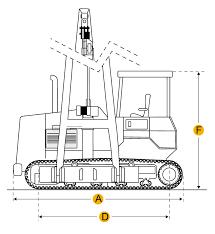 posatubi  pipelayer-posatubi Images?q=tbn:ANd9GcS6HXdbg4UGFL1hu8-c9DZ0rTAn388cqpwDtnxezVZejLwtrWR4&s