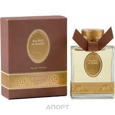 Мужская парфюмерия <b>Rance</b>: Купить в Москве | Цены на Aport.ru