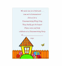 housewarming party invitation template free house warming invitation templates smaphonavi info