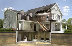 insulated concrete block house plans unique cinder block house plans cinder block home plans lovely interesting