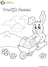 25 Nieuw Pasen Kuiken Kleurplaat Mandala Kleurplaat Voor Kinderen