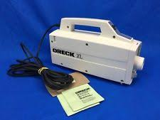 oreck xl 2500 wiring diagram oreck wiring diagrams photos oreck motor vacuum parts accessories