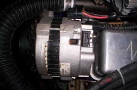 alternator guru needed pirate4x4 com 4x4 and off road forum attached images