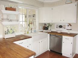 Kitchen Cabinet Handles Uk Ikea Kitchen Cabinet Handles Uk Seniordatingsitesfreecom