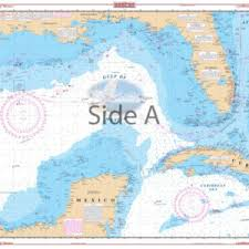 Pine Island Sound Chart Florida Waterproof Charts Navigation And Nautical Charts