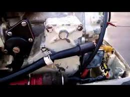 johnson outboard starter problem won't crank over? youtube 15hp Johnson Outboard Wiring Schematic johnson outboard starter problem won't crank over? Johnson Outboard Electrical Diagram