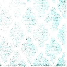 aqua area rug rugs target teal