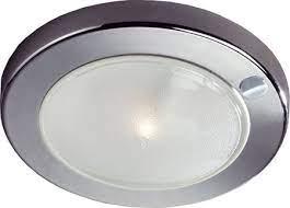 frilight saturn 8716 with halogen or
