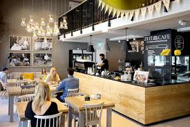 If you run a restaurant or retail store, you may wish to develop customized solutions to play music for your customers; How To Create The Perfect Music Playlist For Your Restaurant In 2021