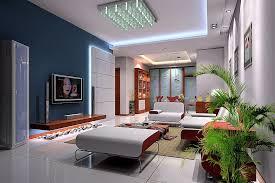 37 simple interior design living room simple interior design