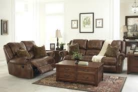ashley furniture reclining couch auburn reclining sofa ashley furniture overly reclining sofa reviews