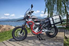 2018 ktm adventure bikes. plain 2018 upcoming bikes in india 20172018  swm superdual t with 2018 ktm adventure bikes