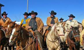 Arizona Ride This 60th Kick Pony Express Week Off Annual To Hashknife In wTvITWgqz