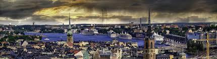 <b>Stockholm Travel</b> Guide | U.S. News <b>Travel</b>